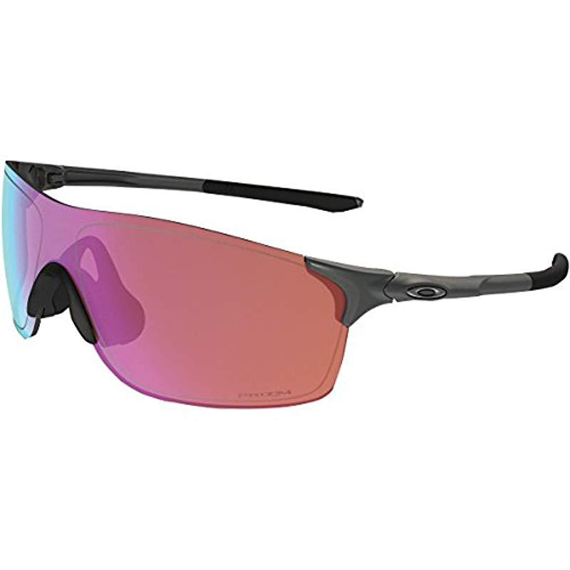 2876bdb808 Lyst - Oakley S (a) Evzero Pitch for Men - Save 20%
