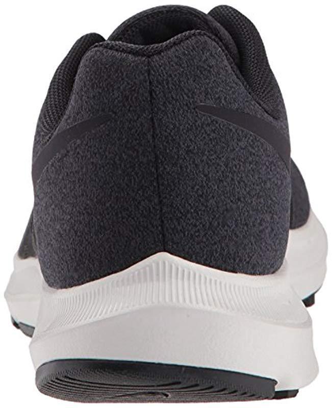 b1b25bcb40ce6 Lyst - Nike Swift Running Shoe in Gray
