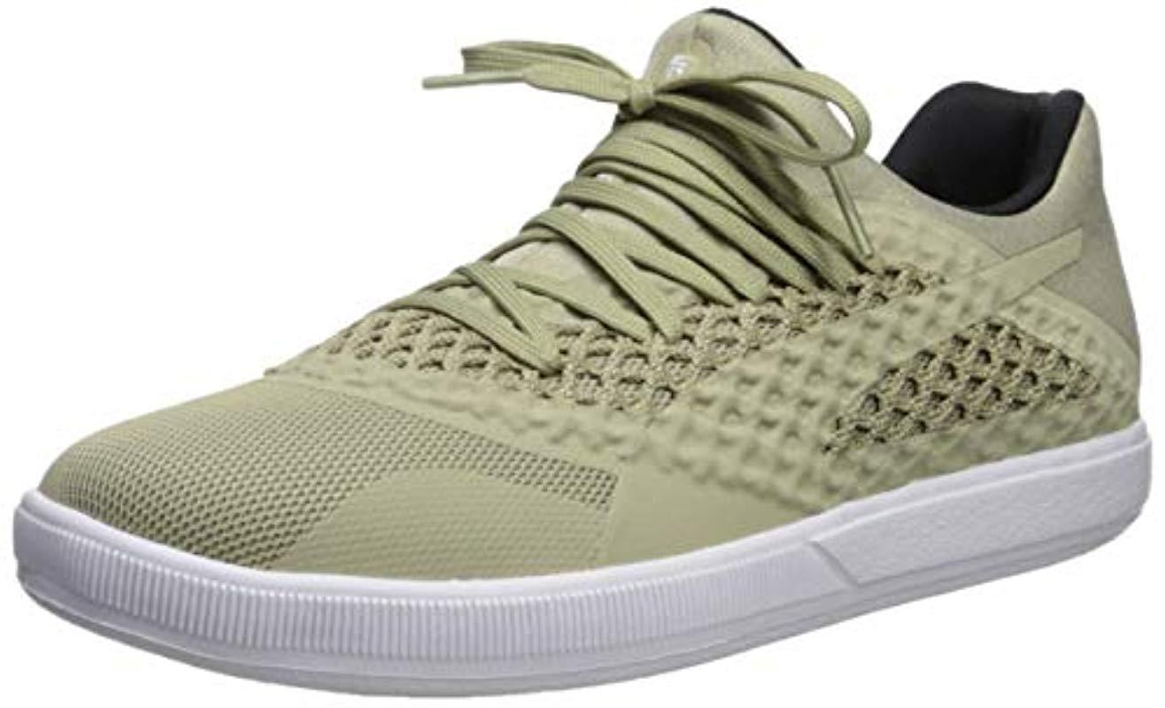 356e39a92312 Lyst - Puma 365 Netfit Lite Sneaker for Men
