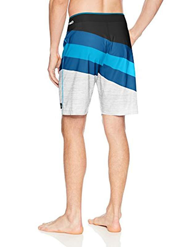 8d0a37b73c Rip Curl Mirage Mf React Ultimate Stretch 20