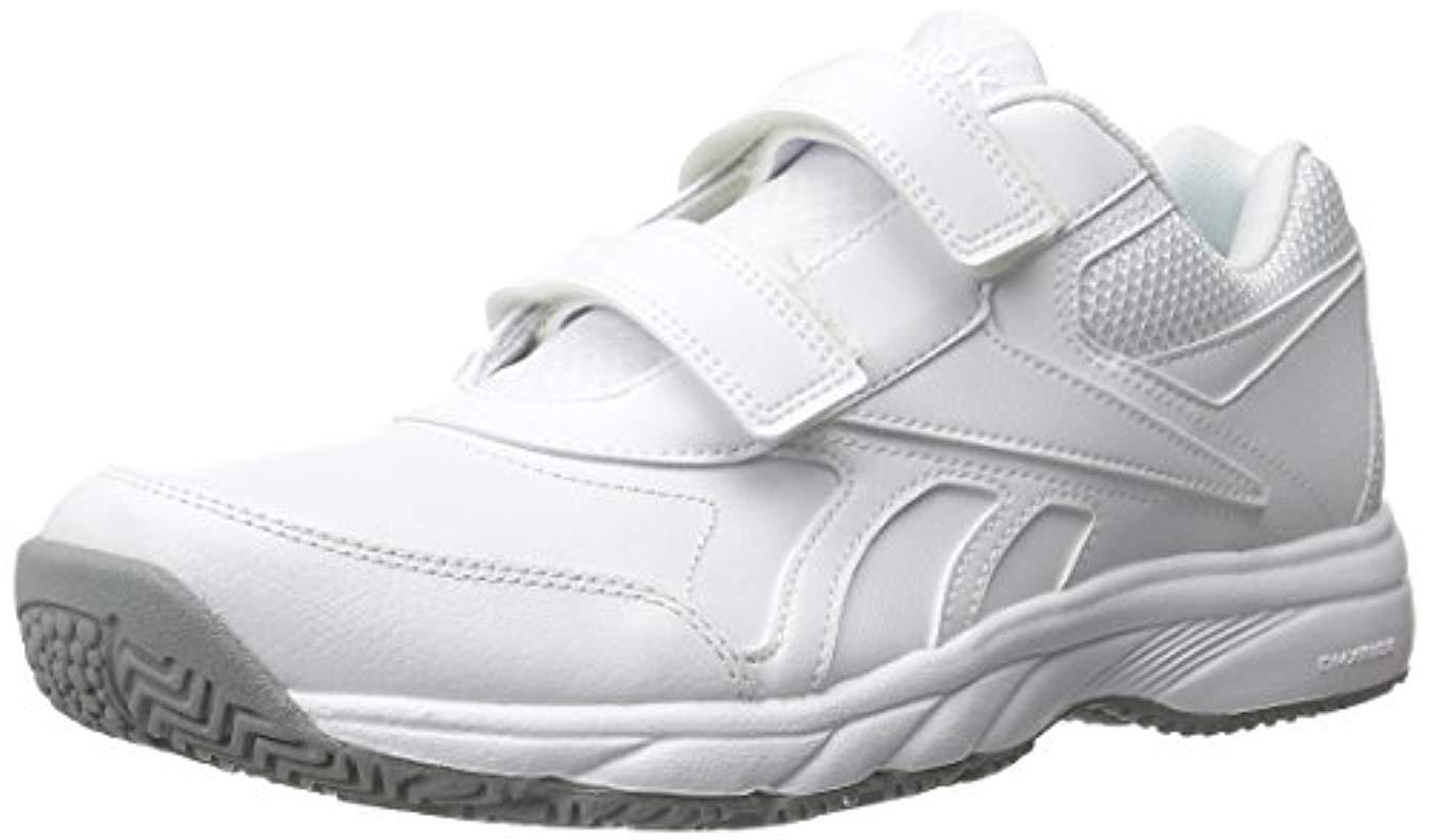 bd4f54447366 Lyst - Reebok Work  n Cushion Kc 2.0 Walking Shoe in Gray for Men