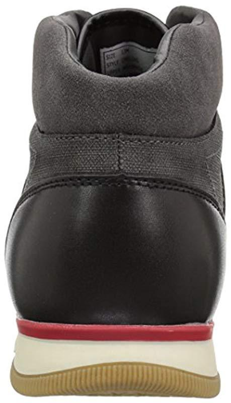 size 40 848c4 64398 guess-Grey-Elias-Sneaker-Grey-7-Medium-Us.jpeg