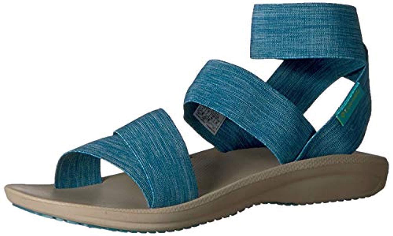 67aea32e4319 Columbia. Women s Blue Sandals