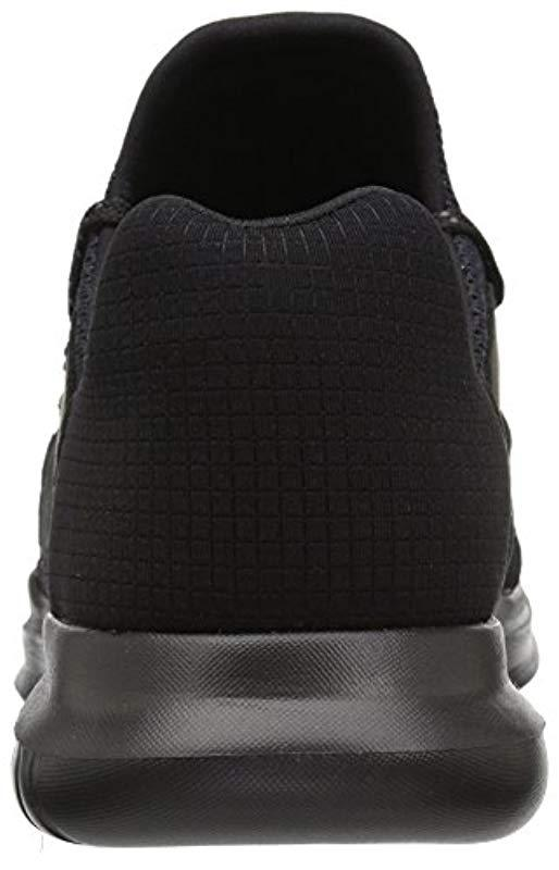 641e21746981 Skechers - Black Go Run Mojo-verve Sneaker - Lyst. View fullscreen