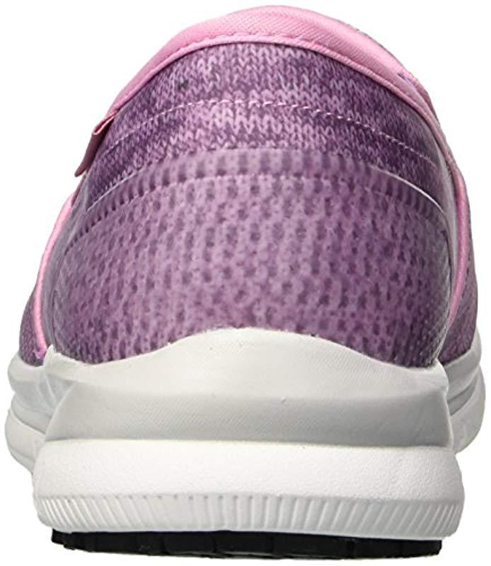 ce61145c4060 Skechers - Multicolor Comfort Flex Hc Pro Sr Ii Health Care Professional  Shoe - Lyst. View fullscreen