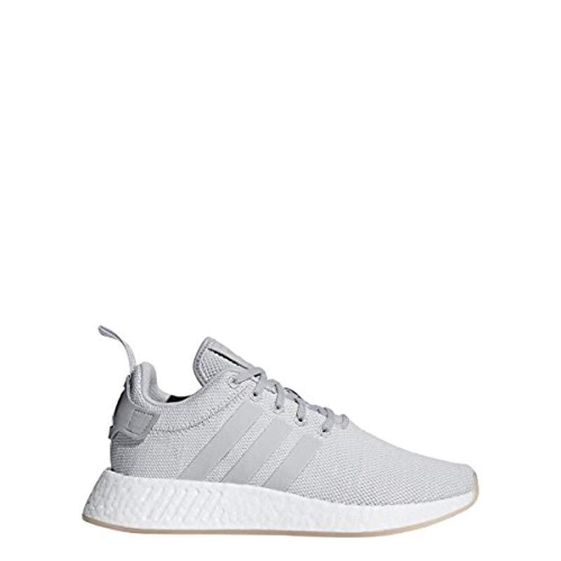 a93761fac34e5 adidas Originals. Women s Nmd r2 W Sneaker
