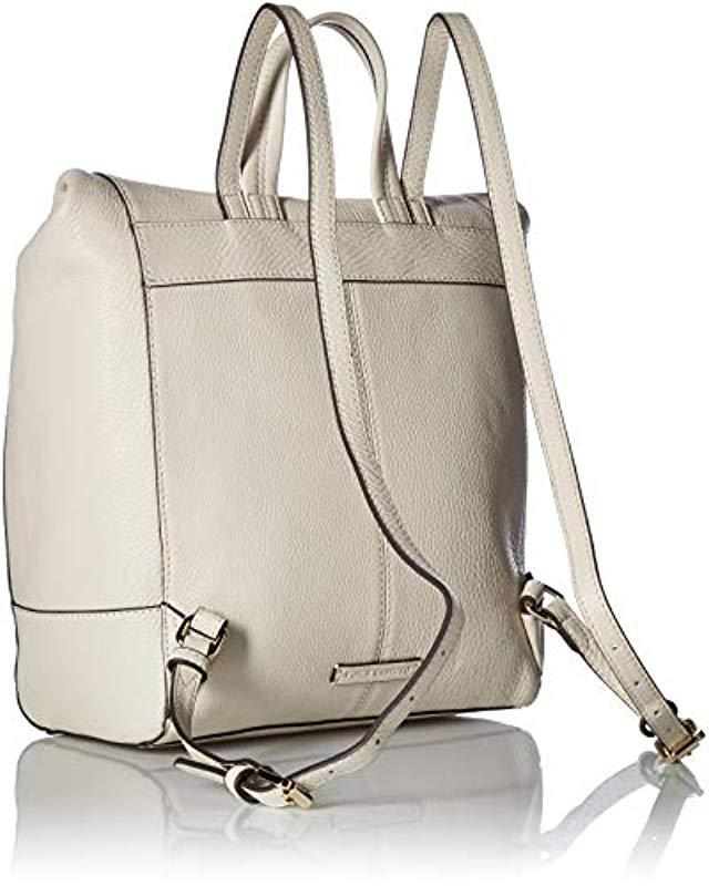 6fd49b1811e4 Lyst - Vince Camuto Min Backpack - Save 15%