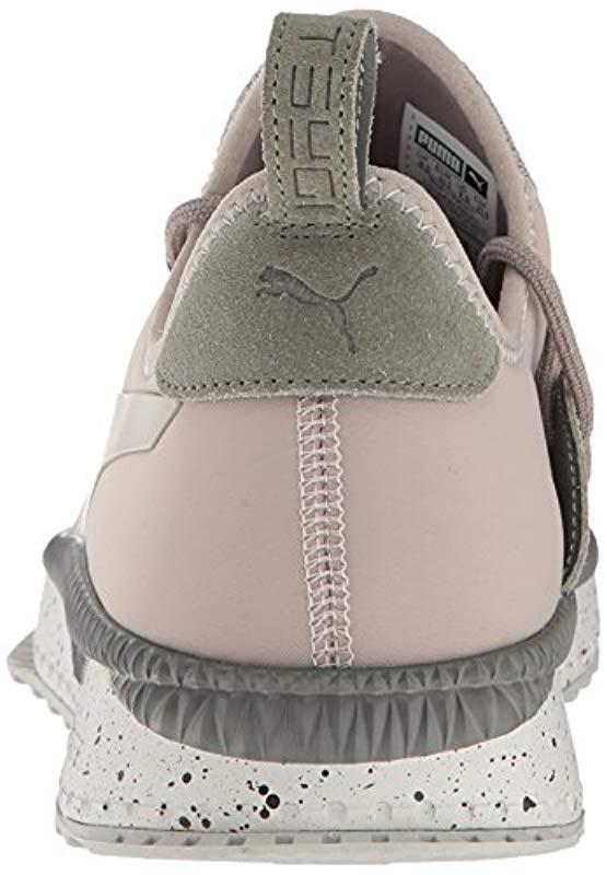 Lyst - PUMA Tsugi Apex Summer Sneaker in Gray for Men d40ec798b