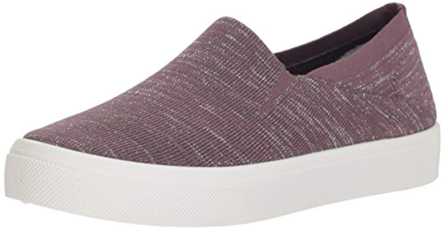 promo code 0ac45 674e7 Skechers. Women s Poppy-cloud Dust.