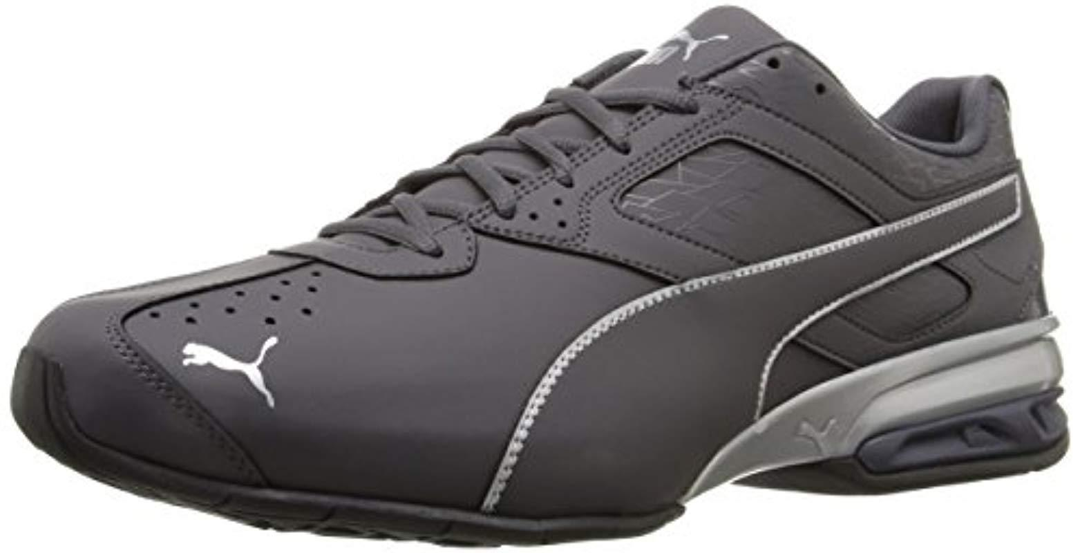 db05d1ec06b78e Lyst - PUMA Tazon 6 Fracture Fm Cross-trainer Shoe for Men - Save ...