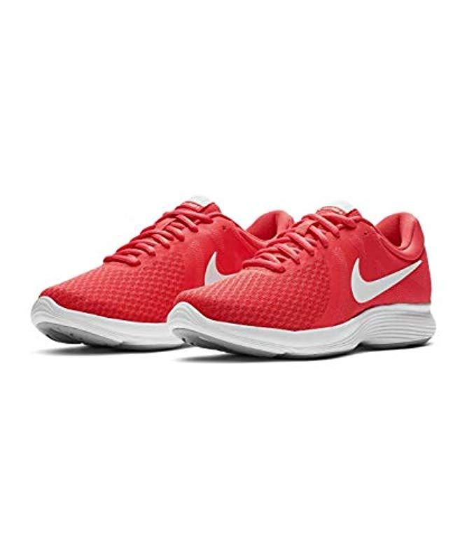 7df011426e8d2 Nike. Women s Revolution 4 Running Shoe ...