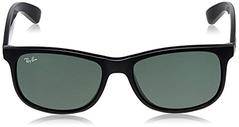 e660003ecd Lyst - Ray-Ban Andy Rb4202 606971 Non-polarized Sunglasses