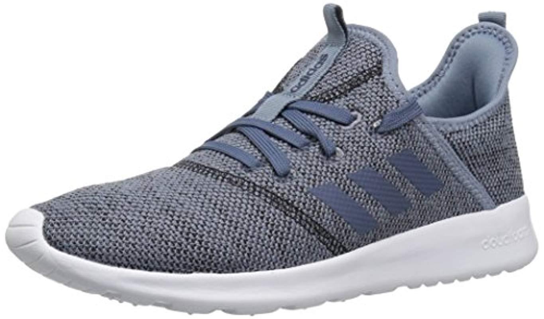 new concept 74414 7bca1 adidas. Women s Cloudfoam Pure Running Shoe