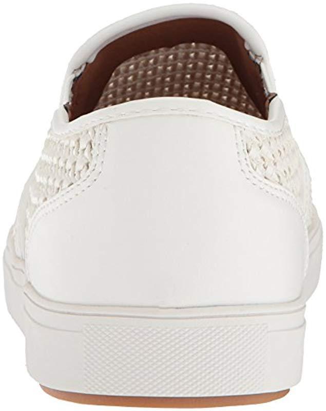 43f053da4578 Lyst - Steve Madden Pelican Sneaker for Men - Save 24%