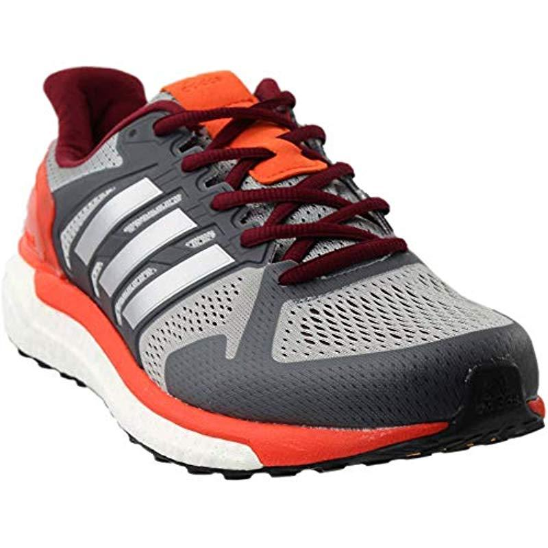 1005360cb456b Lyst - adidas Supernova St M Running Shoe for Men - Save 1%
