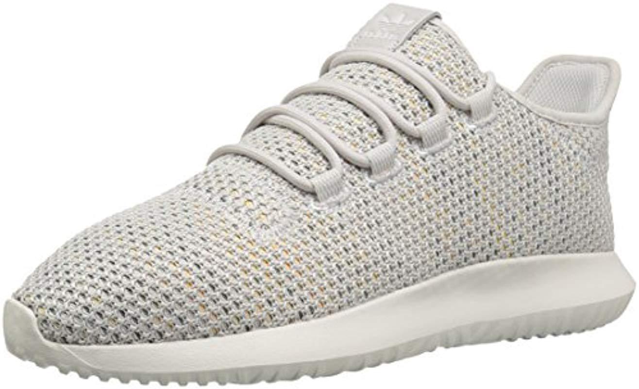 3cb8a8167 Lyst - adidas Originals Tubular Shadow Ck Fashion Sneakers Running ...