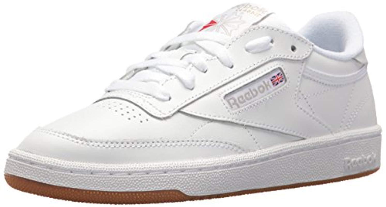 749931415ab85 Reebok. Women s Club C 85 Running Shoe