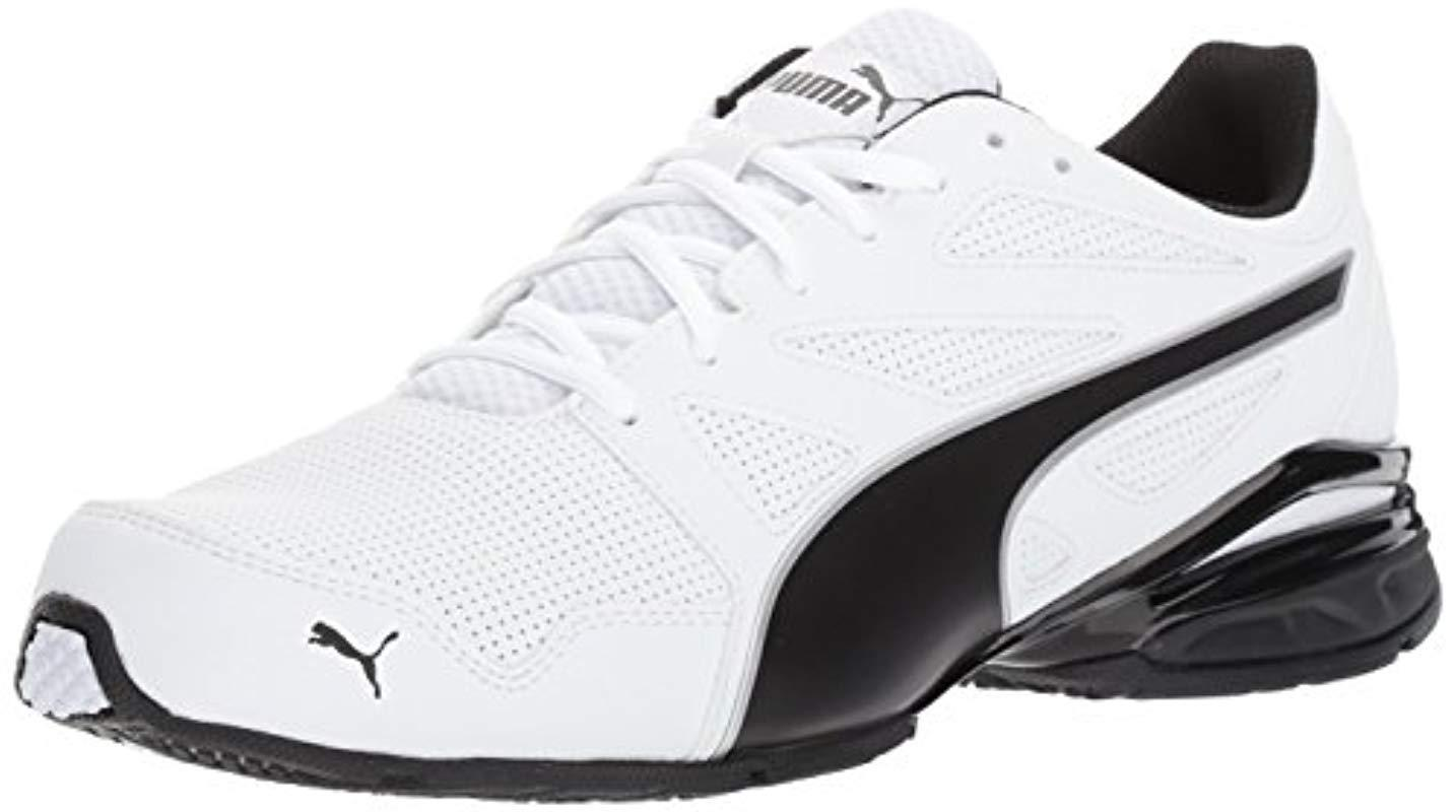 755bd6d127b Lyst - PUMA Tazon Modern Sl Fm Sneaker in White for Men - Save 12%