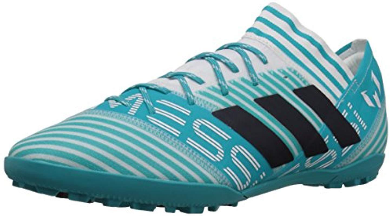 9831ffcf903b Lyst - adidas Nemeziz Messi Tango 17.3 Tf Soccer Shoe in Blue for ...