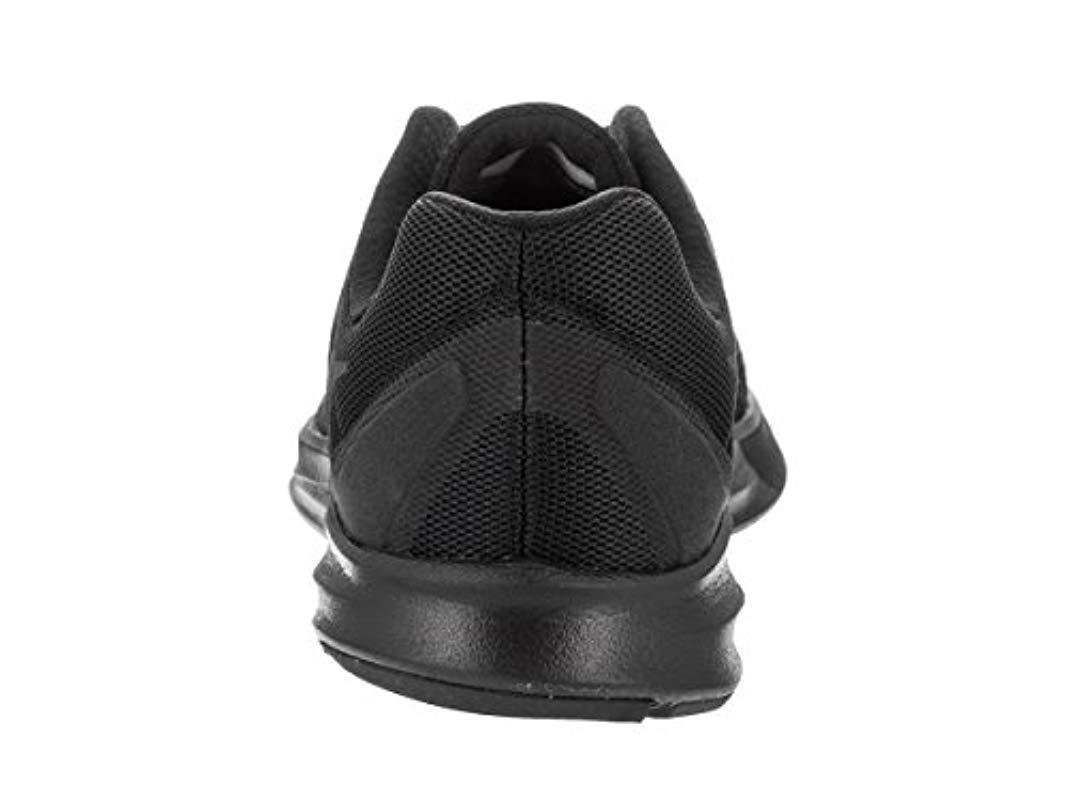 426339c2ba326 Lyst - Nike Downshifter 7 Running Shoe in Black for Men