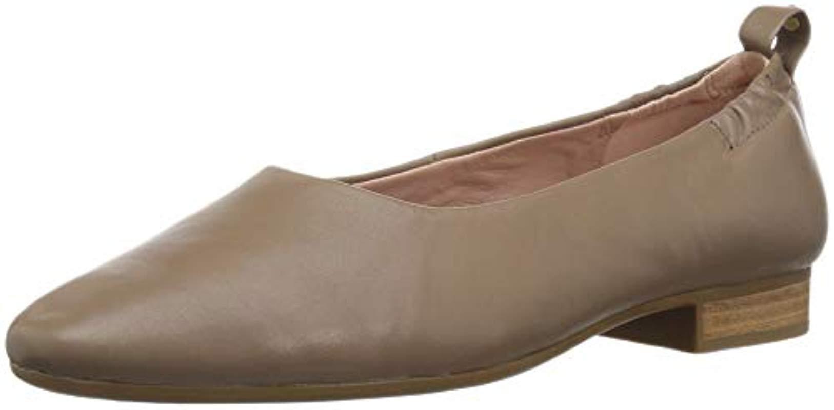 9456feafb5ef Taryn Rose. Women s Bess Ballet Flat