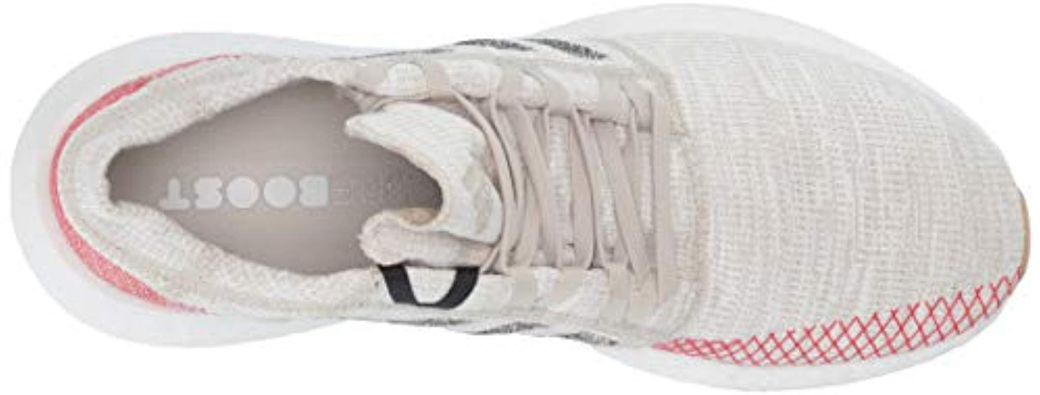 dcf96ee21 Lyst - adidas Pureboost Go for Men