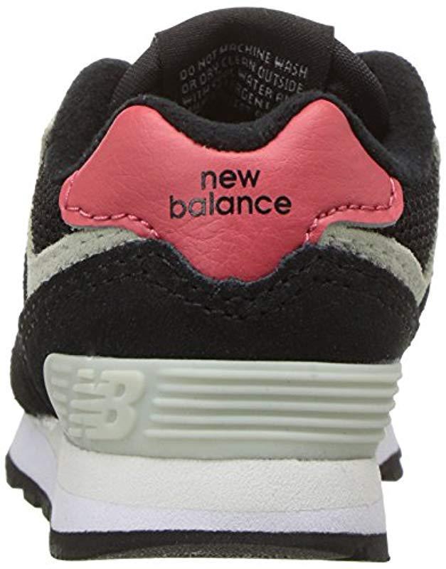 new balance 574v1