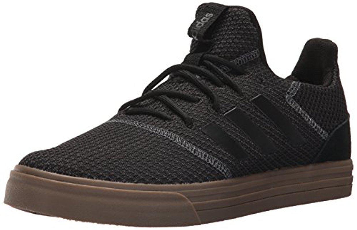 705c96720119a adidas stealth in nero per uomini. lyst gli nrkkot4111-Adidas Scarpa ...