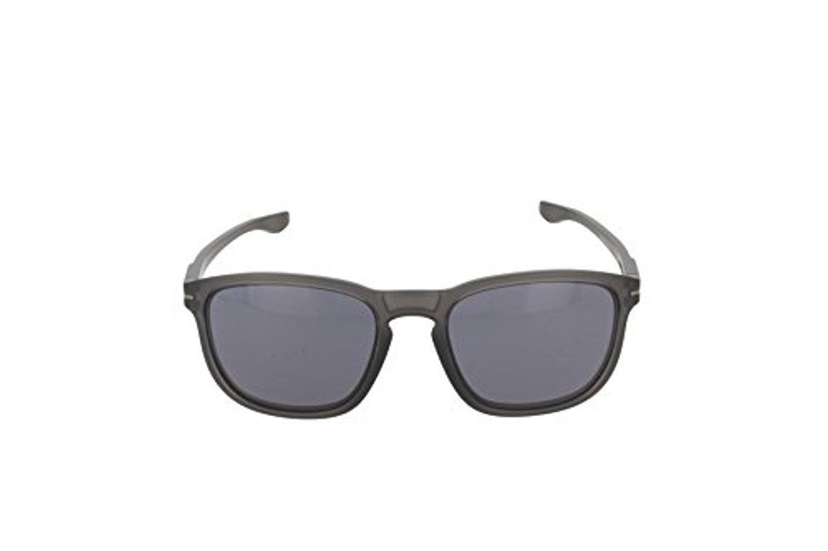 3e4f95797743d Gallery. Previously sold at  Amazon · Men s Mirrored Sunglasses Men s Oakley  ...
