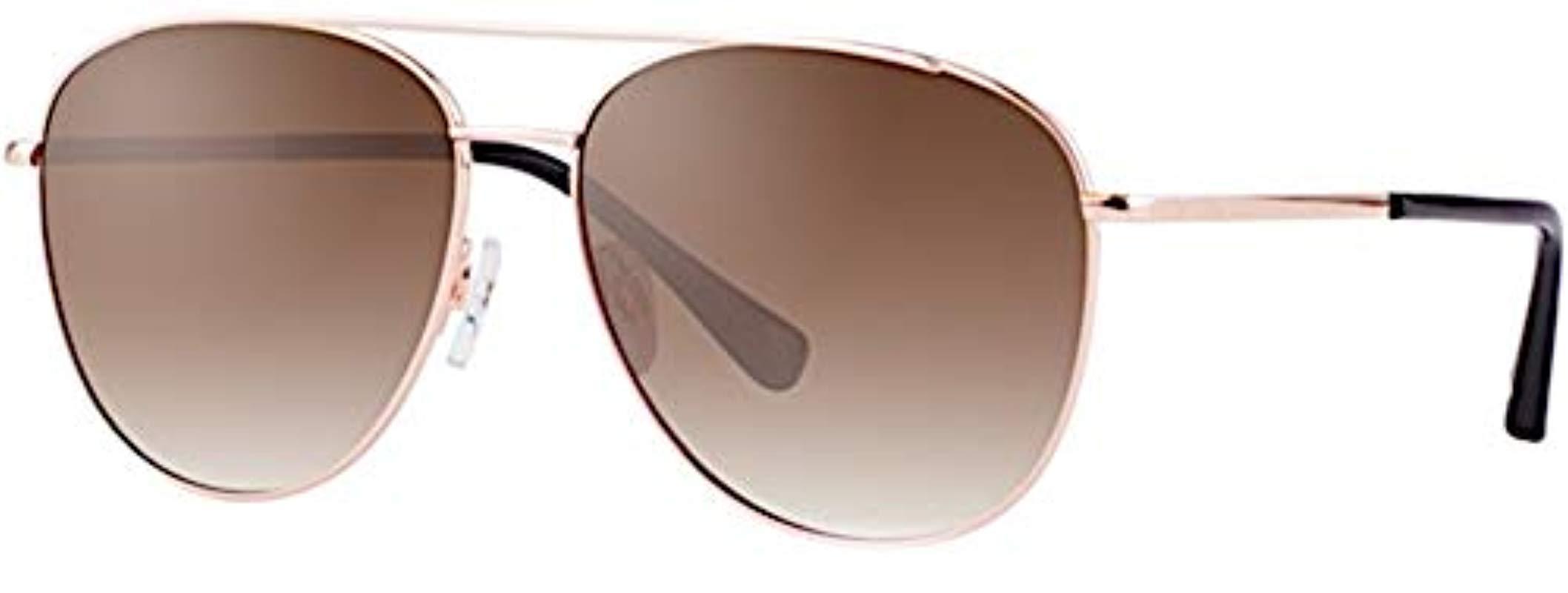 343ad52d74b Ted Baker Sunglasses Demi Sunglasses