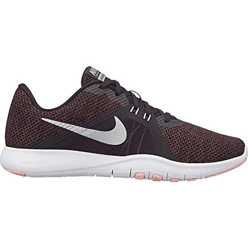 80255dc5e278 Nike. Women s Flex Trainer 8 Cross