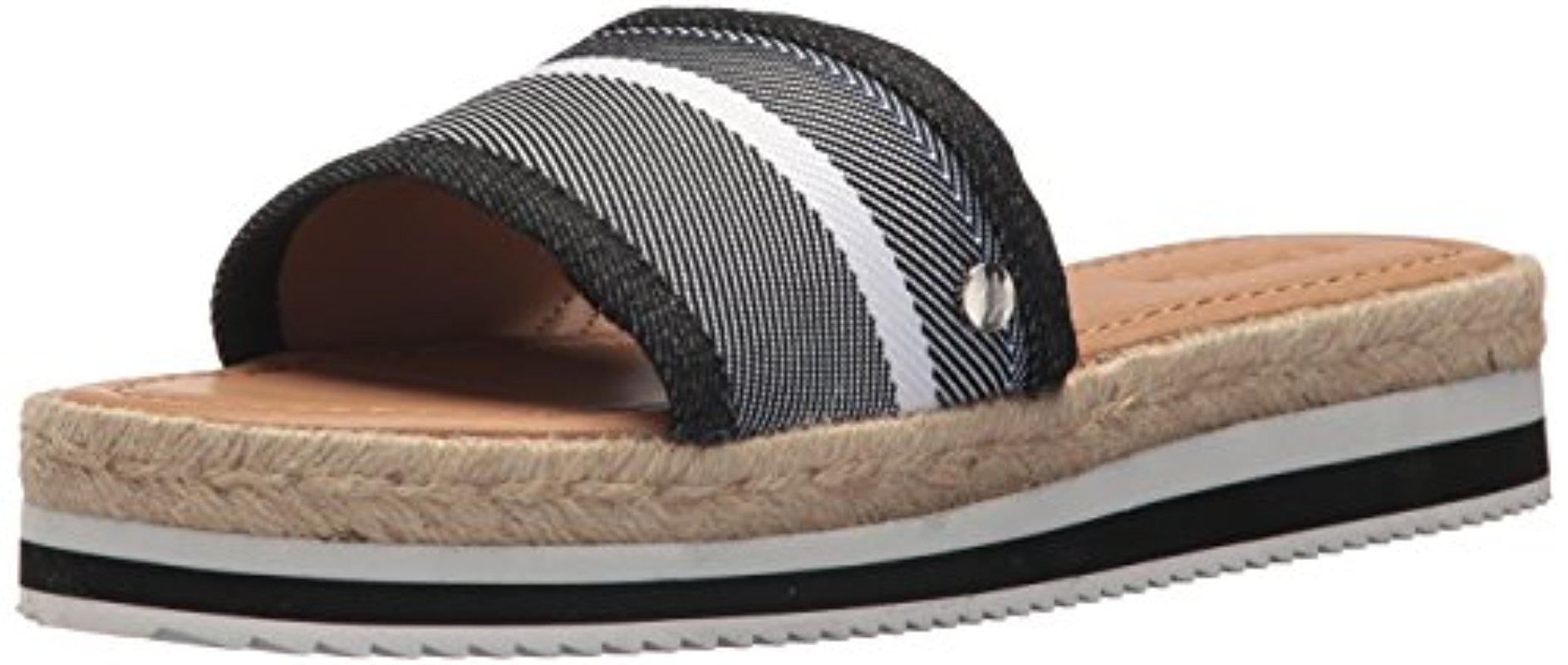 Women's Tidegate Slide Sandal