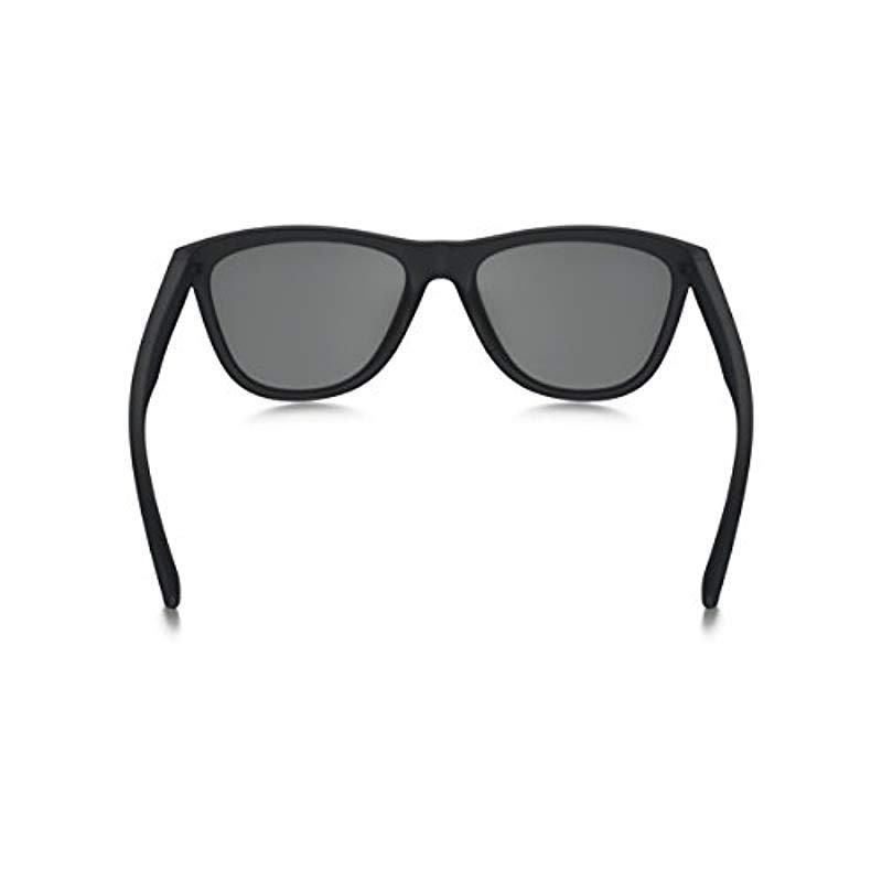c0221782e5 Oakley - Multicolor Sonnenbrille Moonlighter (oo9320) - Lyst. View  fullscreen