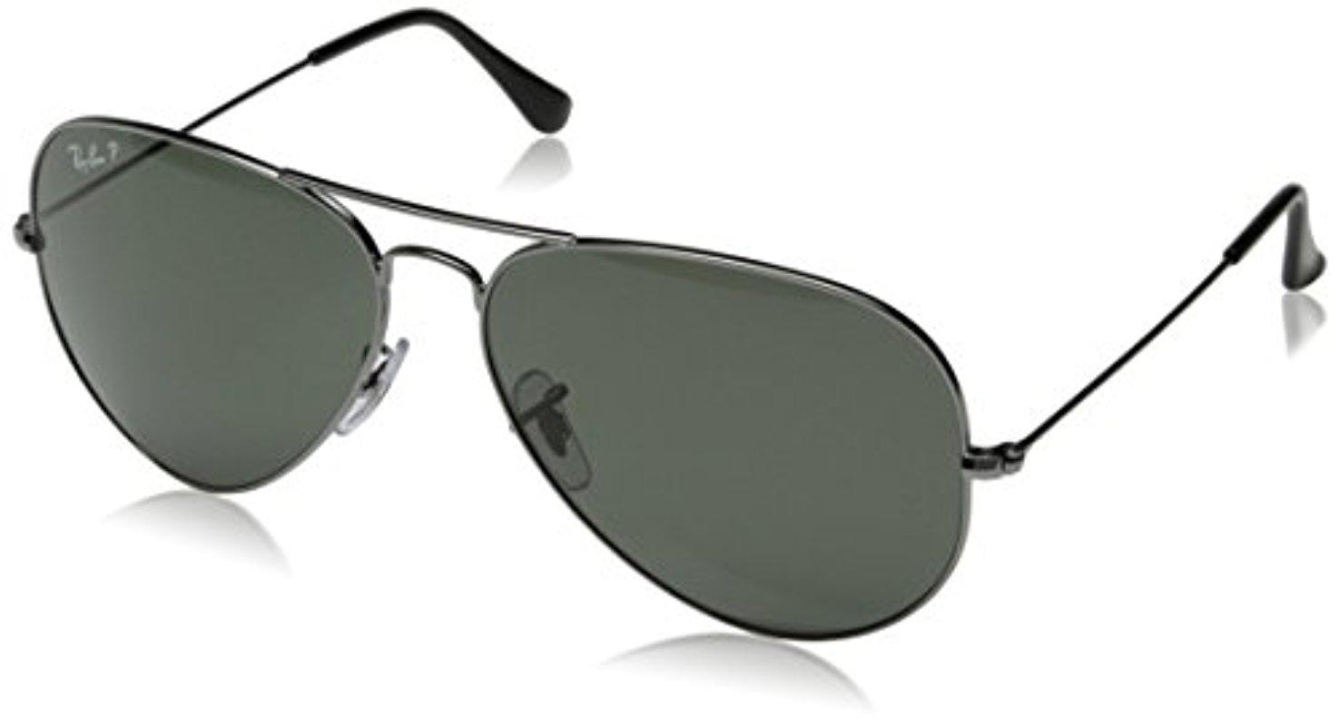 75200d3149 Ray Ban Polarized 3025 « One More Soul