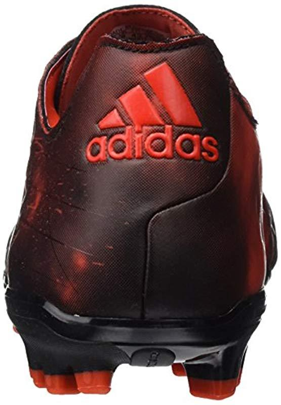check out 1598e 69c3b Adidas - Multicolor Kakari Light Ag Rugby Boots for Men - Lyst. View  fullscreen