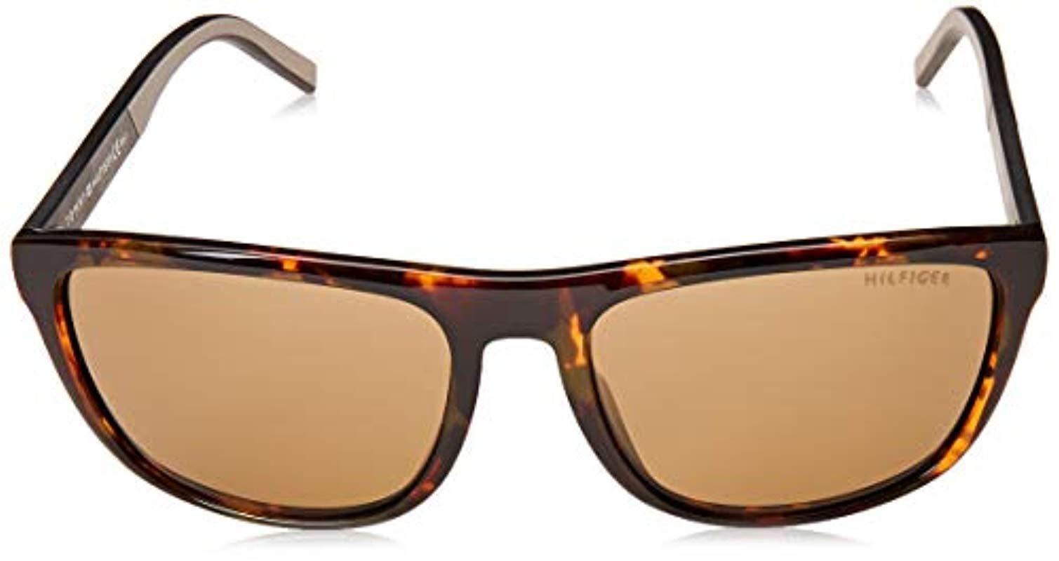 2b448c32304b Tommy Hilfiger - Multicolor Th 1602 g s Sunglasses