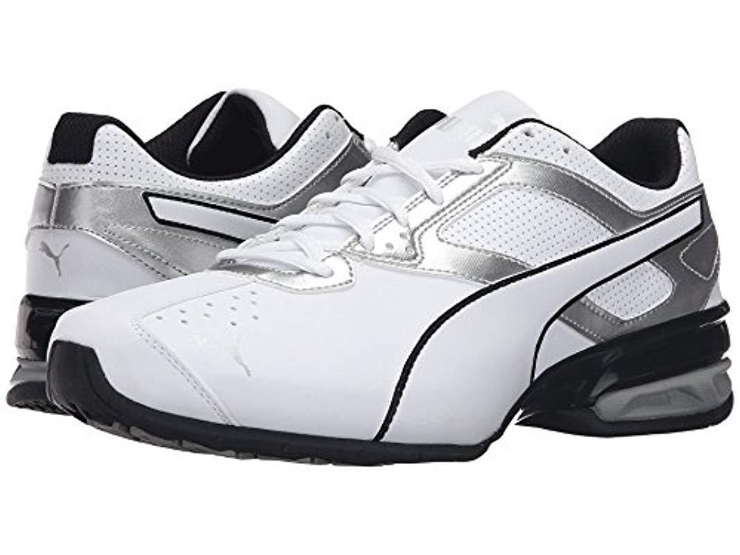 81b428401ac Lyst - PUMA Tazon 6 Fm Sneaker for Men