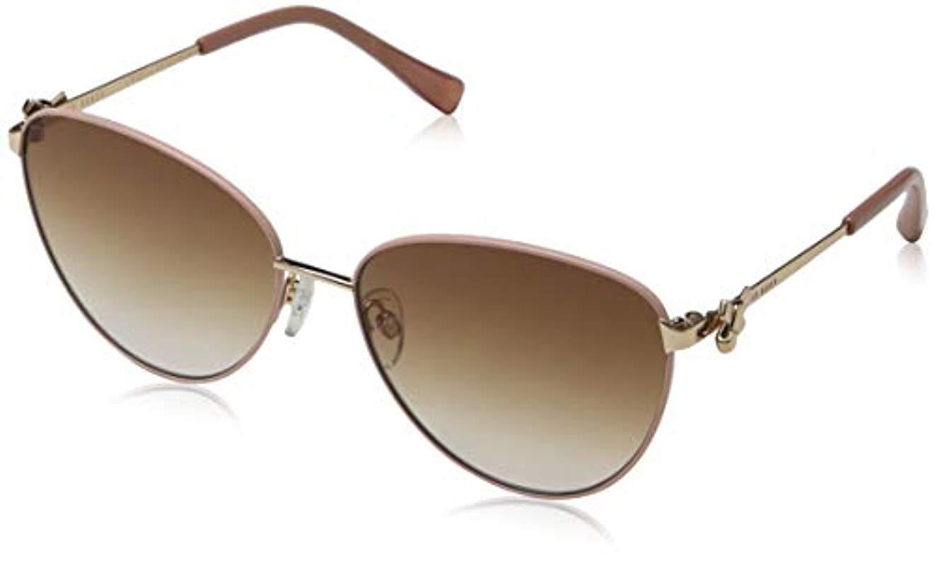 4b94f2ec93c Ted Baker Sunglasses Hanna Sunglasses