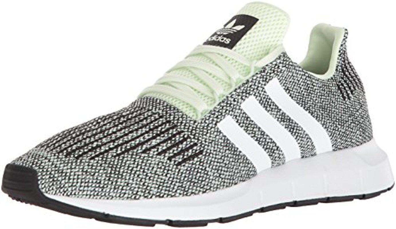 adidas. Men's Swift Running Shoe