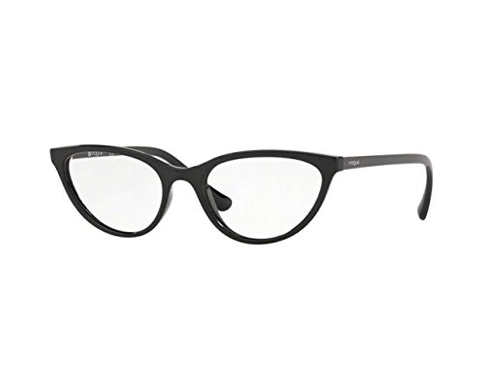 b6265541eaa Ray-Ban. Women s 0vo5213 Optical Frames
