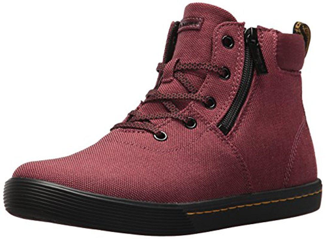 Women's Maegley Fashion Boot