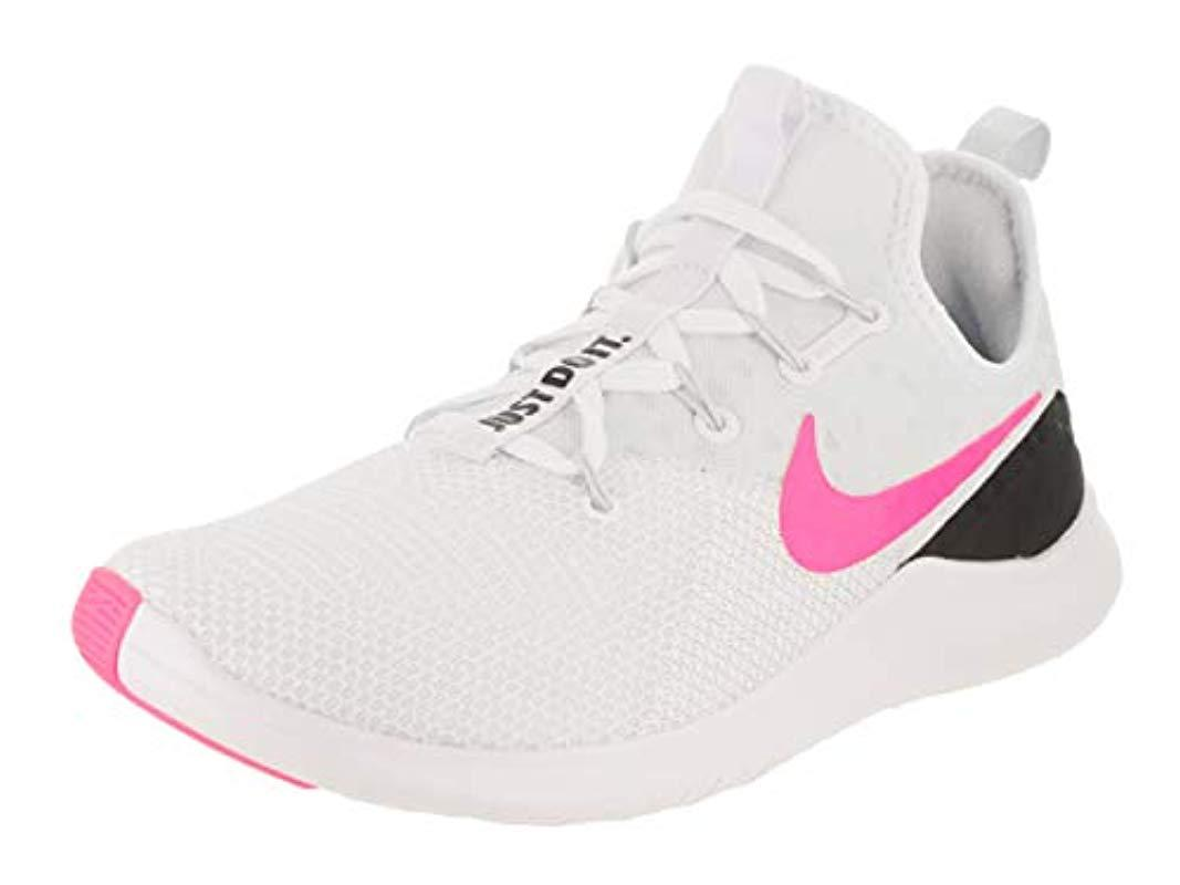 85ea2243cce34 Nike. Women s Wmns Free Tr 8 Competition Running Shoes