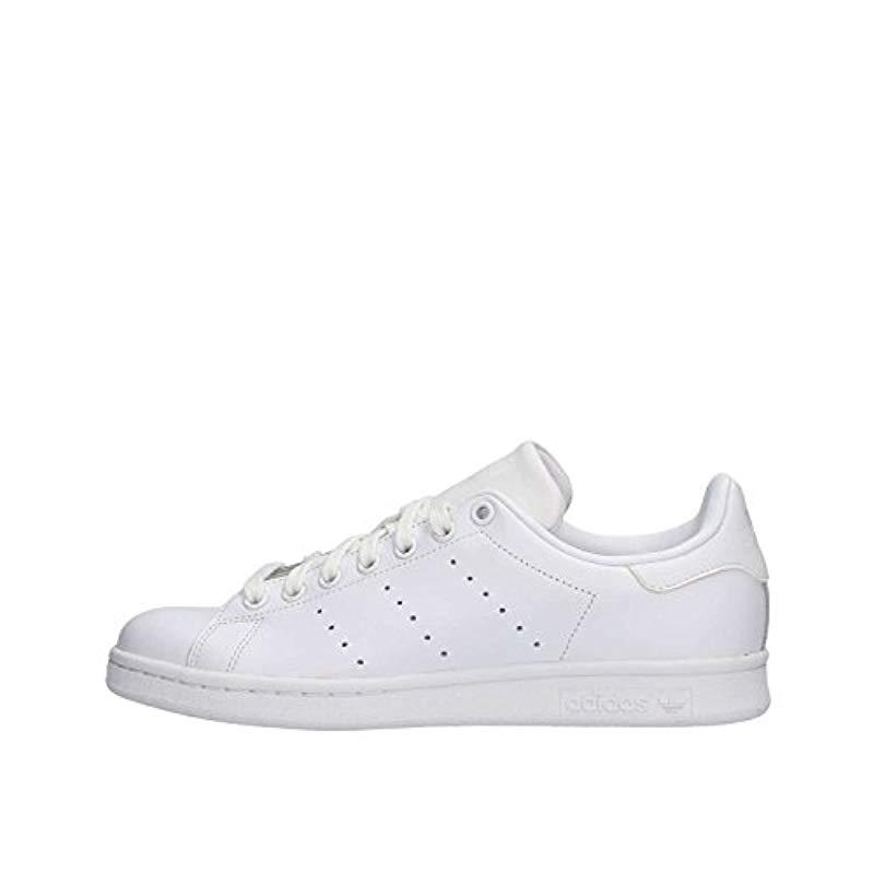 watch fae16 e62fb adidas--Stan-Smith-Running-Shoes.jpeg