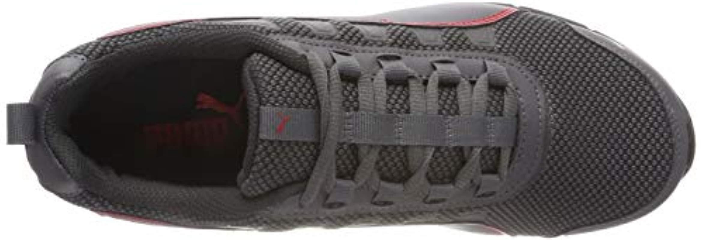 Shoes Puma Nm Unisex Lyst For Men Training Adults' Vt Leader dYnYIraR