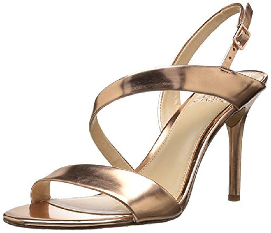 Vince Camuto Women's Costina Sandal vej4i6A4cu