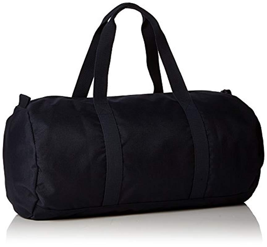 GANT Gym Tube Bag Umbrella 7638493c2cdba