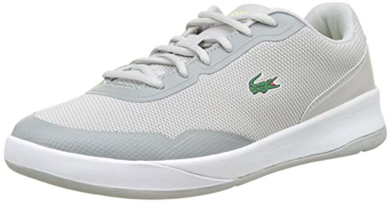 reputable site b0952 debe2 lacoste-Grey-Gry-s-Lt-Spirit-117-1-Spw-Blk-Low.jpeg