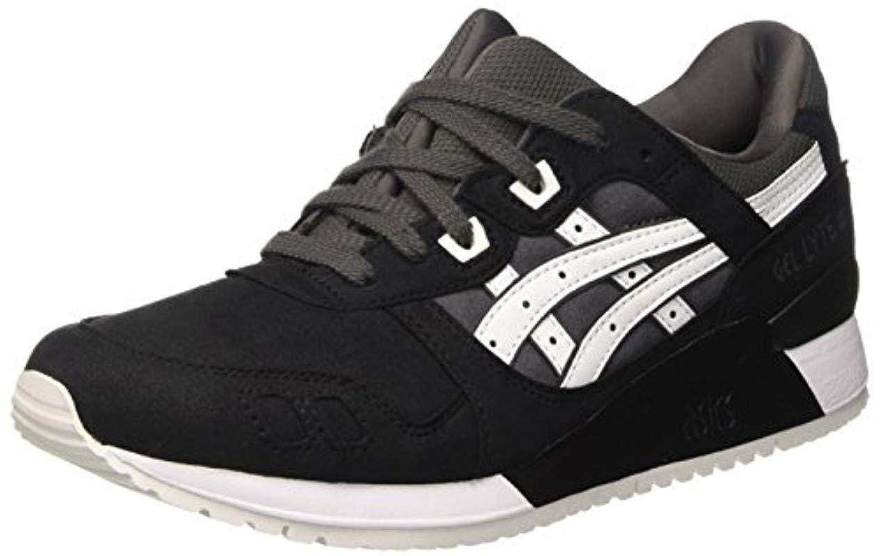 half off cdd23 e411f Men's 's Gel-lyte Iii Trainers