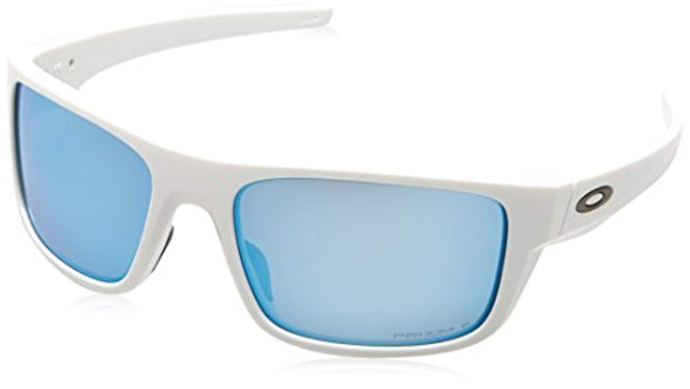 Gafas Oakley Azul Color Lyst Drop De Shtrdq Point Solhombre N80vOPwynm
