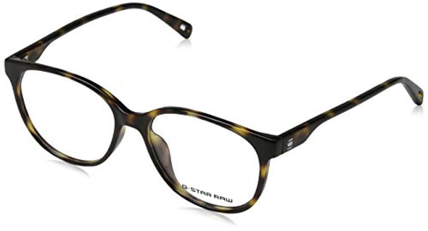 37baf787ac G-Star RAW Gs2647 Gsrd Myrow 214 54 Optical Frames